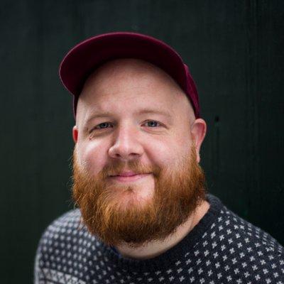 Pelle Lundberg Stand-up Komiker og Konferencier